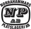Norrahammars Plåtslageri